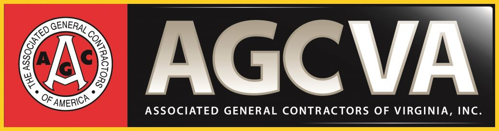 AGC-Logo-4c-Screen-1024x269